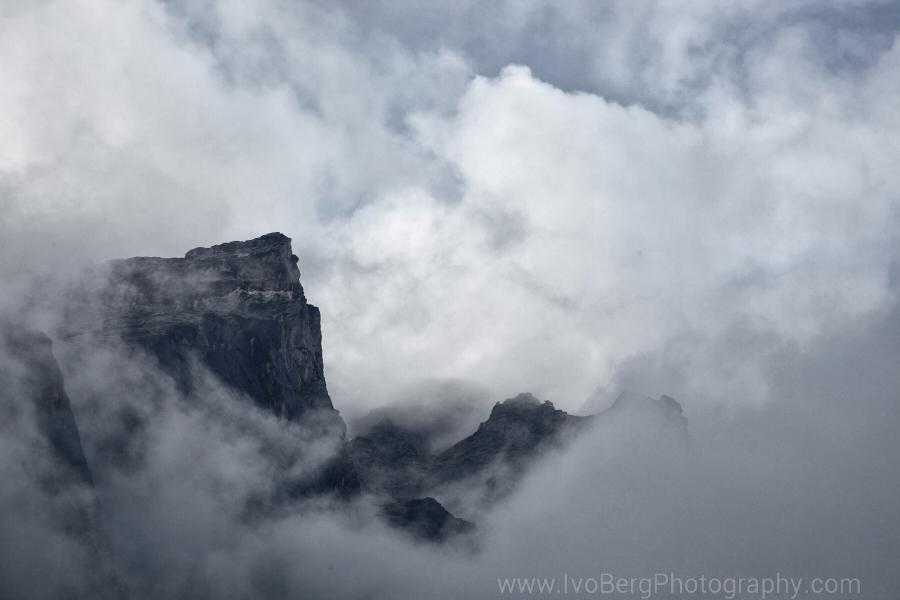 Himalayas - Mystical
