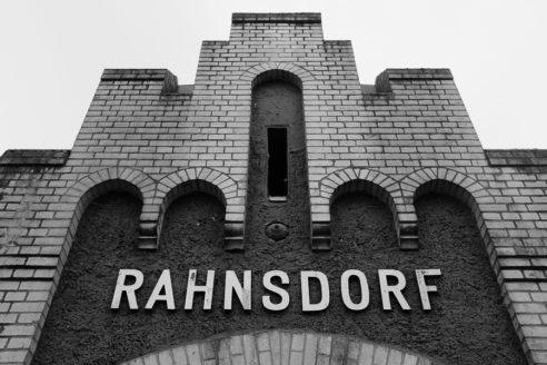 #67 – Rahnsdorf