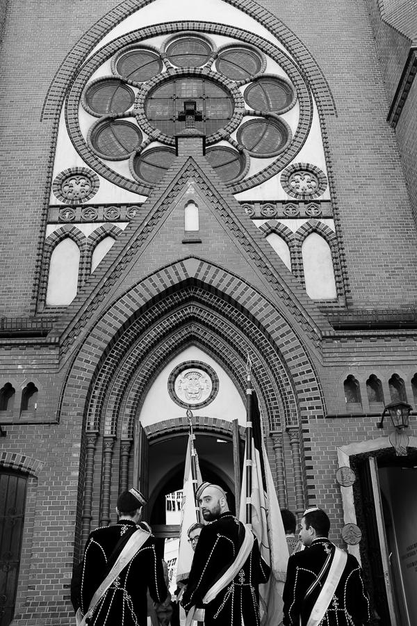 Dominikanerkloster Sankt Paulus