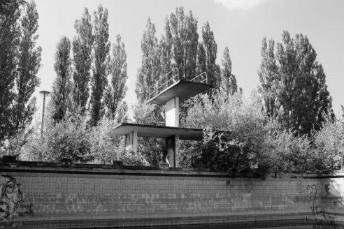 #78 – Lichtenberg