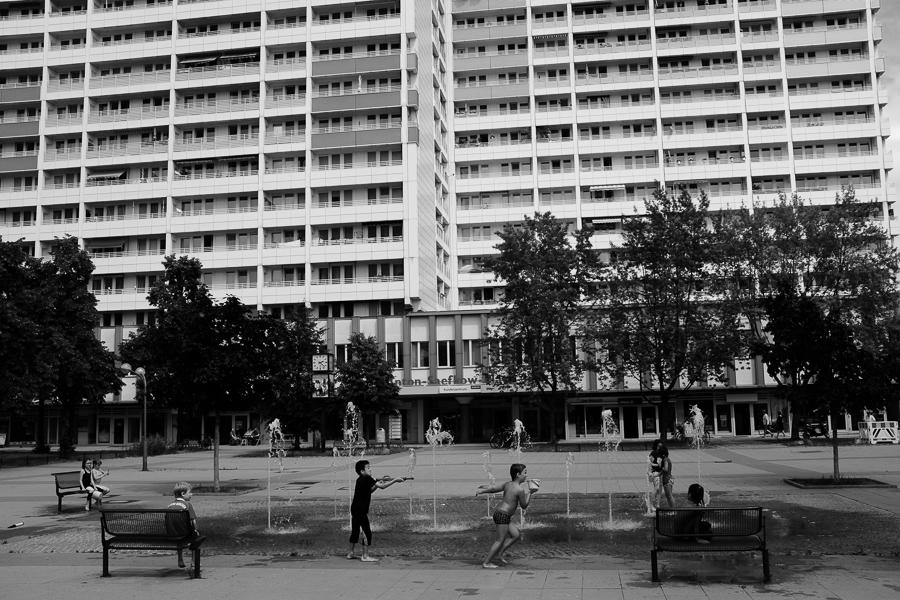 Anton-Saefkow-Platz